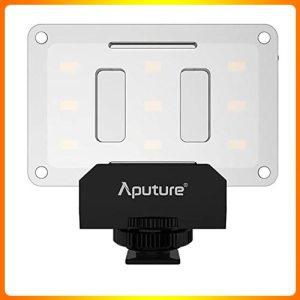 Aputure-AL-M9-Amaran