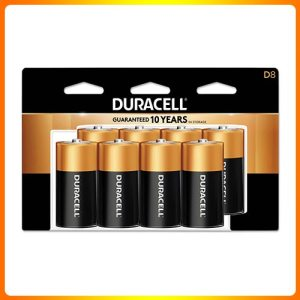 Duracell-CopperTop-D-Batteries