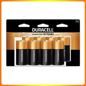 Duracell-CopperTop-D-Batteries