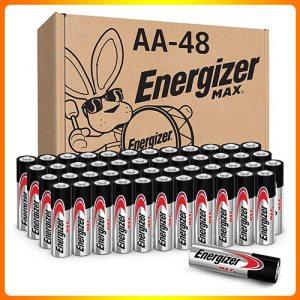 Energizer-AA-Batteries