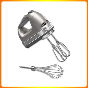 KitchenAid-7-Speed-Hand-Mixers