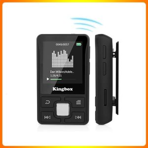 MP3-Player-32GB-with-BT-4.1