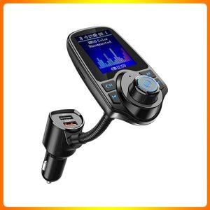 Nulaxy-Bluetooth-FM-Transmitter-for-Car