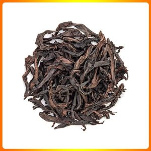 Oriarm-Da-Hong-Pao-Roasted-Oolong-Tea