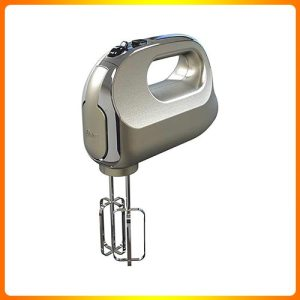 Oster-FPSTHMBGB-S-7-Speed-Clean-Start-HandMixer