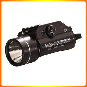 Streamlight-69210-TLR-1s-LED-Rail-Mounted-Flashlight