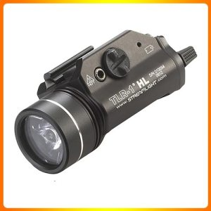 Streamlight-69260-TLR-1-HL-Weapon-Mount-Tactical