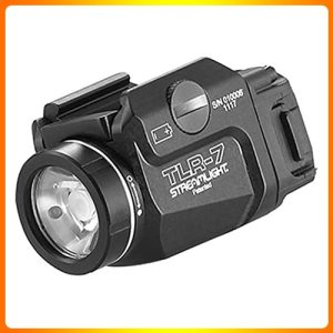 Streamlight-69420-Tlr-7-Low-Profile-Rail-Mounted