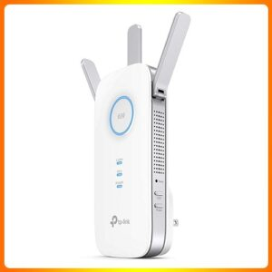 TP-Link-AC1750-Wifi-Extender
