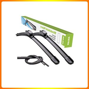 Windshield-Wipers,-ASLAM-Type-G