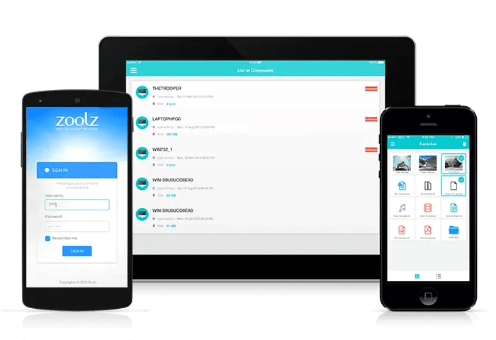 Zoolz_Mobile_App_Image (1)