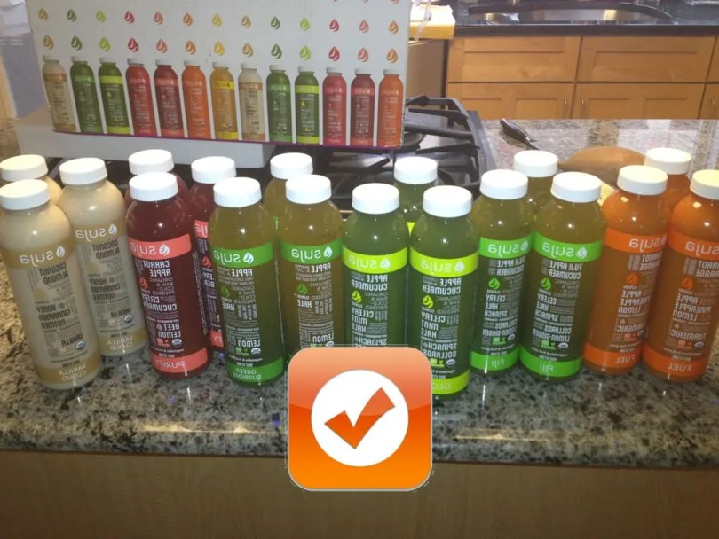 Best 3 day juice cleanses for weight loss 2018 round up reviewster best 3 day juice cleanses for weight loss 2018 round up malvernweather Choice Image