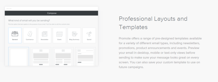 email-marketing-weebly-promote