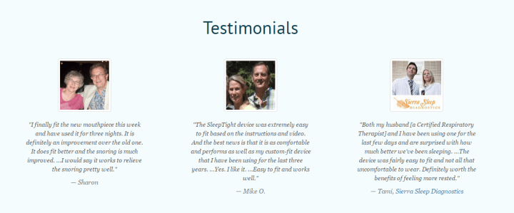 testimonials-sleep-tight-mouthpiece