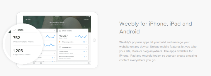 weebly-discounts