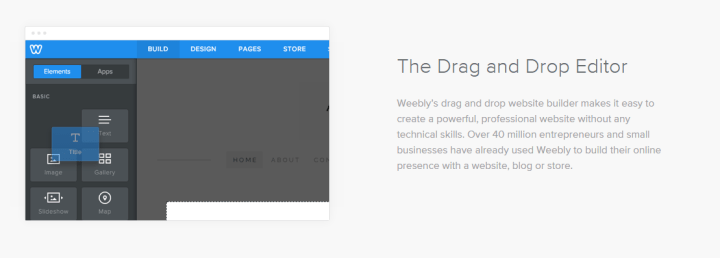 weebly-drag-drop-builder