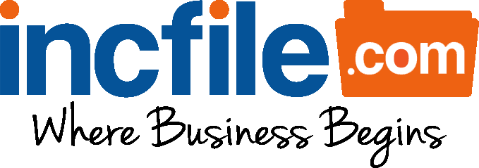 What Is The Annual Report For Llc Incfile