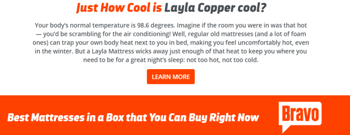 copper-infusion-technology-layla-coupon-code