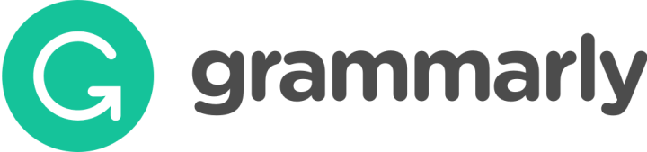 grammarly-coupon-code-review