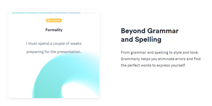 grammarly-features