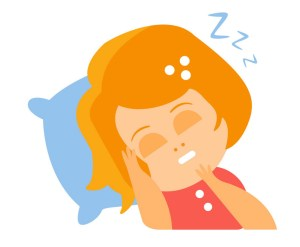 sleeping-layla-health-coupon