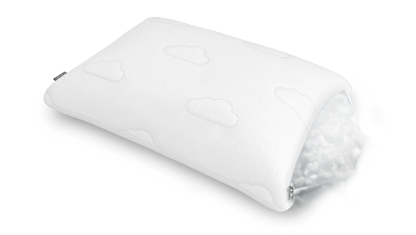 puffy-pillow--coupon-codes