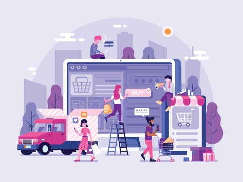 E-commerce-Website-builders-to-choose