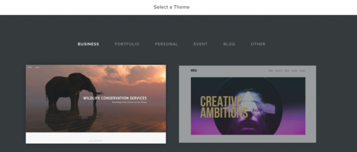 weebly-themes