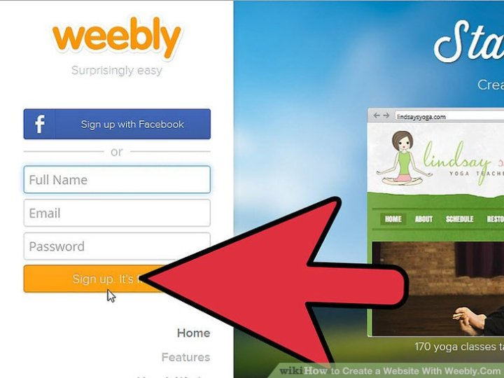 weebly-signup
