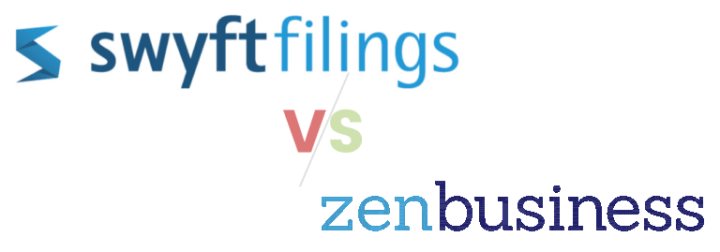 swyft-filings-zenbusiness-review