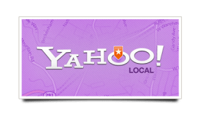 YahooLocalPostImage
