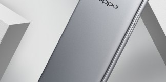 OPPO, 4GB RAM