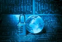 INternet Security, DSCI