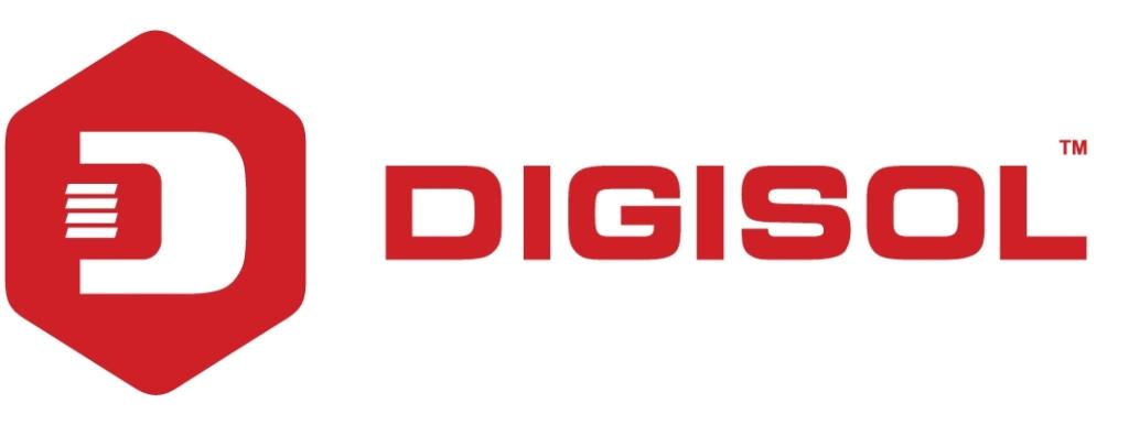 DIGISOL Systems Ltd.,