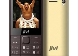 Sumo T3000 , Jivi Mobile,