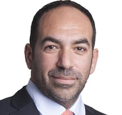 Ronen Ben Hamou TellIt