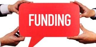 funding, Sequretek