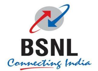 BSNL, Mobile Virtual Network Operator, MVNO