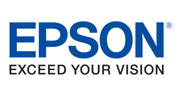 epson, Inkjet Printer