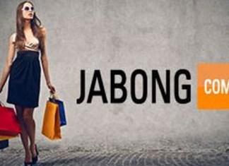 Jabong, Big Brand Sale