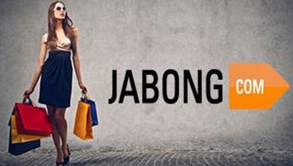 Jabong, Big Brand Sale