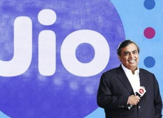 Mukesh Ambani, Jio, Digital payment, Paytm, MobiKwik, Amazon Pay, PhonePe, cashbacks, Reliance Jio