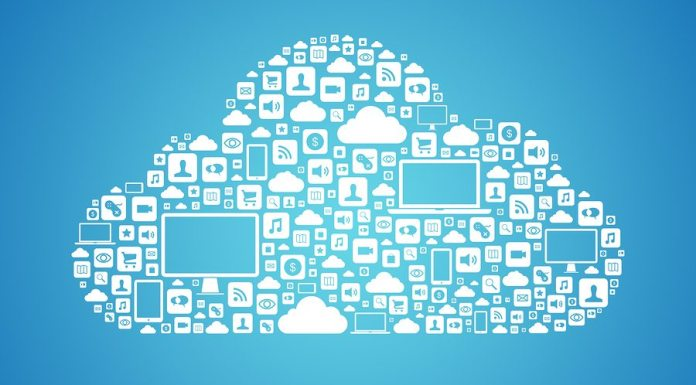 Cloud Storage, Dell EMC