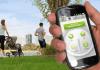 Health & Fitness App, oath, Flurry,