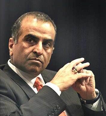 Sunil Bharti Mittal, 4G Smartphone,