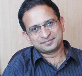 Satya Prabhakar, Sulekha, Life Style