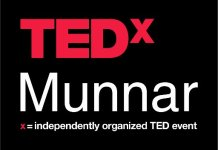 Technology, Environment, Event, TEDx, Munnar