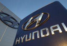 Hyundai Motor India, Verna, Santro, Milestone, Indian Market