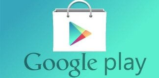Google Play Store, Google, Mobiel Apps, Security,