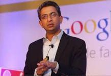 Rajan Anandan, Google India, Android Oreo, Google for India 2